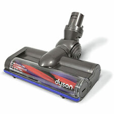 Dyson V6 Animal DC59 DC58 DC62 Fluffy Motorised Floor Head Brush Attachment