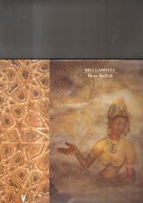 BILL LASWELL - hear no evil LP