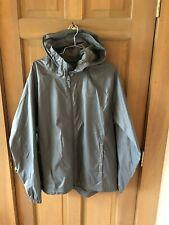 LL Bean Men's Discovery Rain Jacket size Medium NWOT