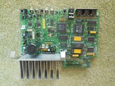 kurzweil piano Rg-200 main board,brought in for repairs,was never picked up