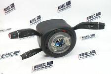 Mercedes Benz W212 S212 E220 Steering Slip Ring Cruise Control A2129007115