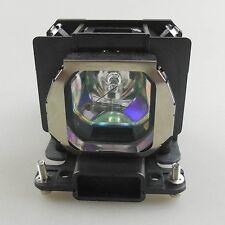 ET-LAB10 Projector Lamp f. PANASONIC PT-LB10V PT-LB20E PT-LB20NT PT-LB20SU LB20V