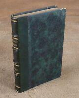 ANNUAIRE HISTORIQUE POUR L'ANNEE 1853 SOCIETE DE L'HISTOIRE DE FRANCE - RENOUARD