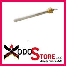 Bougies allumage résistance C//RACC 3//8 280 W 140 150 d 9,9 mm poêle pellet