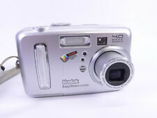 New ListingKodak Easyshare digital camera Cx7430 *point & shoot *easy to use *works on Aas