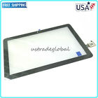 For Amazon Kindle Fire HD 8 10th Gen K72LL4 Touch Screen Digitizer Glass Replace