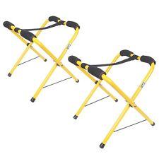 Lomo Folding Kayak Trestle Stands - 1 Pair