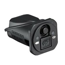 Shimano E-Tube Di2 Internal Junction-A - Ew-Rs910 One Color, One Size Japanese