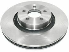 For 2015-2019 Ford Mustang Brake Rotor Front 76243WB 2016 2017 2018