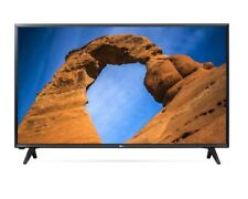 LG 32LK500 BPLA TV Led 32 Pollici HD Ready Garanzia Italia