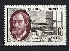 France : 1957 ( Yvert 1095 ) Neuf ( MNH )