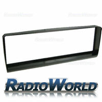 Alfa Romeo 156 Fascia Facia Panel Adapter Plate Trim Surround Car Stereo Radio