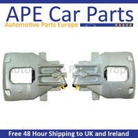 Ford Transit mk3 80 2.0 1985-1992 Front Right Caliper Brand New OEM Quality