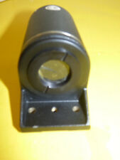 Lockneed Martin Fairchild Systems CAMI350CRDI