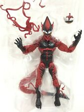 NEW Marvel Legends Red Goblin (No Kingpin BAF) Carnage Green Goblin IN STOCK!