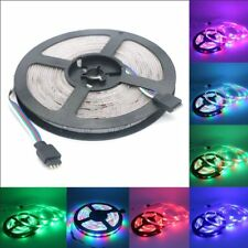 100M 2835 300led strip light Flexible Light Strip DIY Christmas Holiday Home RGB