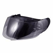 Torc T14 Mako Helmet Replacement Face Shield Visor Dark Smoke Tint