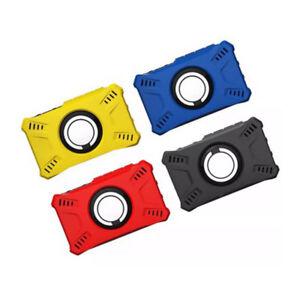 1pcs Colorful Silicon Case / Cover for DS213 DSO213 mini digital oscilloscope