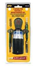 IPA 8028 Spade Pin Circuit Tester 7 Way