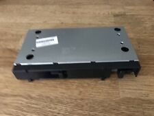 HP Blade Chassis C3000 C7000 Onboard Admin Bay Blanking Plate  414053-001