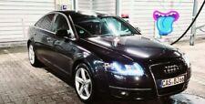Audi A6 Lpg TÜV neu
