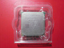 AMD Athlon 64 x2 5200+ Socket AM2 2.7Ghz Dual Core 64bit CPU ADO5200IAA5DO