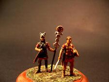 Roman Legión scale 1/72