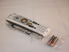 NEW DIRECT TV RC65RX IR RF DVR Remote H21 H22 HR22 HR23 HR 24-700