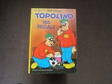 FUMETTO=TOPOLINO=N°1245 1979
