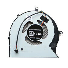 CPU FAN For ASUS FX503 FX503V FX503VM GL503VM GL703VM 13NB0GI0AP1001
