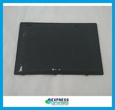 Cubierta Disco Duro Acer Aspire One ZA3 HDD Cover 3HZA3HDTN00