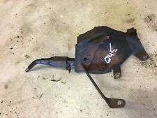 Jeep Wrangler YJ Early Automatic/231 Trans Transfer Case Shifter For 6cyl (045)
