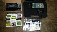 SMART SENSOR PRO+ TPMS PROGRAM TOOL 17-144. NO SENSORS