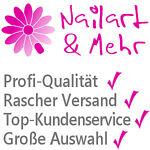 NAILART und MEHR