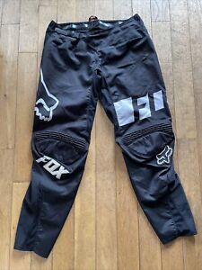 Fox Racing MTB BMX Pants Size 38