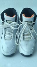 Men's Shoes Air Athletic Sneakers Casual mid/hi Top Running Walking Sport Tennis