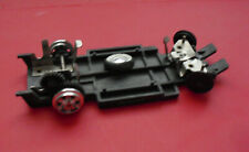 Vintage Ideal Motorific Chassis No Motor or Tires