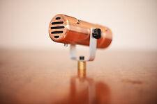 Placid audio resonator type B - Get classic vintage mic tones
