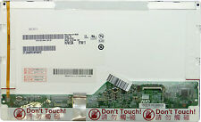 "BN SCREEN B089AW01 V0 FOR HP COMPAQ SPS 498309-001 GLOSSY 8.9"" LAPTOP TFT LCD"