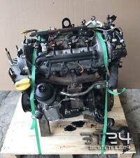 Motor 1.3 MULTIJET 188A9000 FIAT DOBLO PANDA 41TKM KOMPLETT