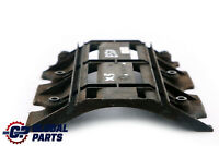 *BMW X5 Series E53 Engine Oil Deflector Shield Tray 1745772