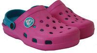 New Womens Garden Beach Summer Hospital Nurse Clogs Ladies flat Sandals Shoes
