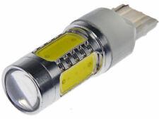 For 2014 Nissan Versa Note Back Up Light Bulb Dorman 98361ZV