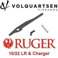 Volquartsen Bolt Tune Up Kit Ruger 10-22 & Charger Firing Pin Extractor Spring