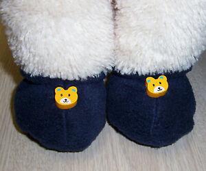 BAB Build a Bear Clothes 40cm Teddy - Hand made