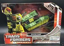 Hasbro Original (Opened) 2002-Now Transformers & Robot Action Figures