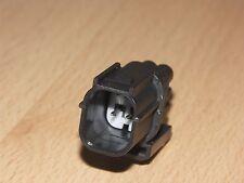 O2 Oxygen Sensor Eliminator Plug for Honda CBR 1000 RR Fireblade 2008 - 2016
