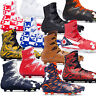New UNDER ARMOUR Mens UA Highlight MC High Top Football Cleats ClutchFit