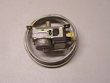 General Electric refrigerator thermostat WR49X106 new
