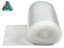 SALE Small Bubble Wrap 750mm x 75m Fast Delivery Special Price